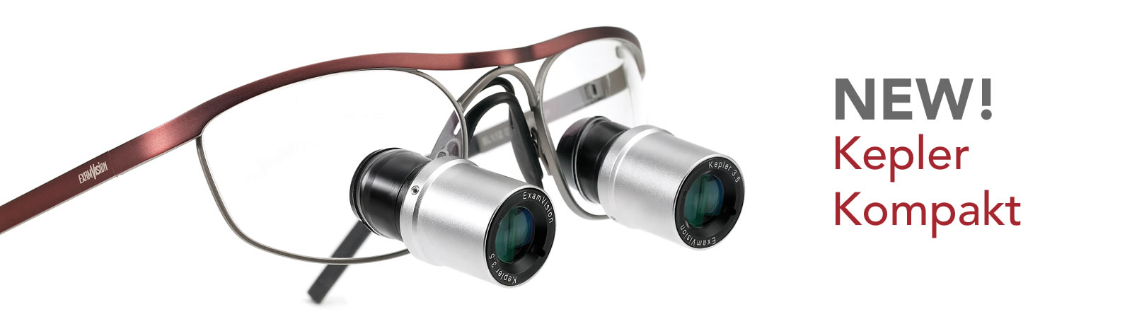 lightweight-higher-magnification-loupes